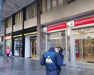 Negozio in vendita, Corso Sicilia  65, Centro Storico, Catania