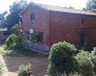 Villa in vendita, Campoleone, Lanuvio