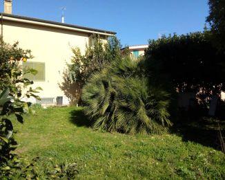 Villa in vendita, via Traiano, Colle dei Pini, Anguillara Sabazia