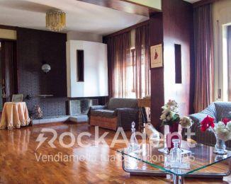 Appartamento in vendita, viale dei Normanni, Catanzaro