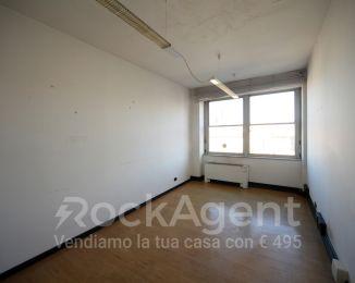Ufficio in vendita, via Antonio Cantore  8h, Genova