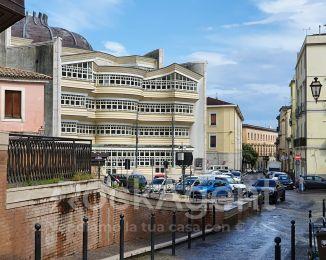 Negozio in vendita, via Giovanni Jannoni  36, Centro storico, Catanzaro