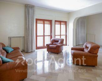 Appartamento in vendita, via San Brunone di Colonia, Catanzaro