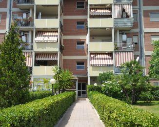 Case in vendita in provincia di Catania Rockagent