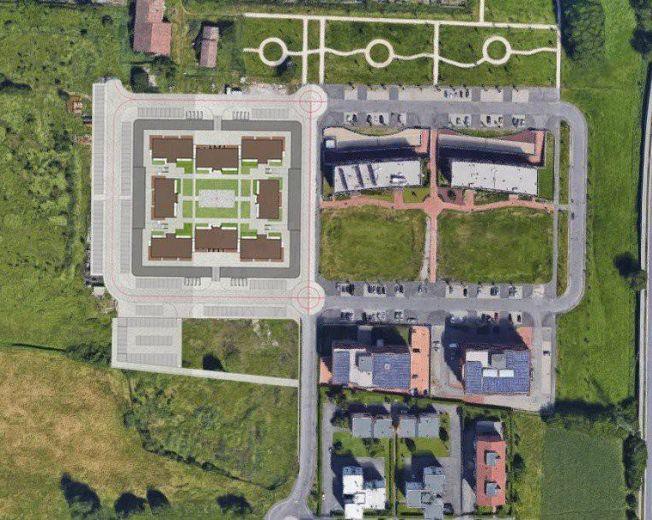 Agenzia Immobiliare RockAgent a Parma