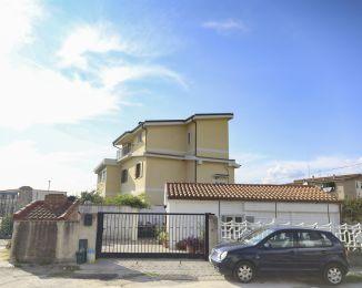 Villa in vendita, viale Chiaro, Chiaro, Sellia Marina