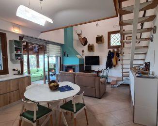 Casale in vendita, Rovittello  CT  Italia, Castiglione Di Sicilia