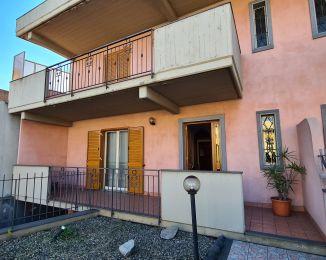 Villa in vendita, Strada 85  n 180, Trepunti, Giarre