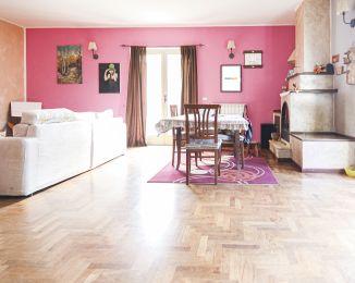 Villa in vendita, Corso Gregorio Staglianò  475, Chiaravalle Centrale
