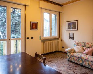 Trilocale in vendita, Strada Statale 62  74, Riccò, Fornovo Di Taro