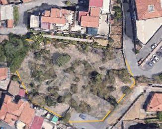 Terreno residenziale in vendita, via Sopra Sciare  9, Galermo, Catania