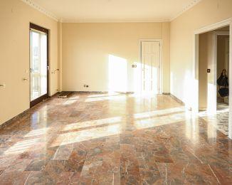 Appartamento in vendita, via Madonna dei Cieli  45, Catanzaro
