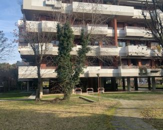 Quadrilocale in vendita, via Pontevigodarzere  207, Padova