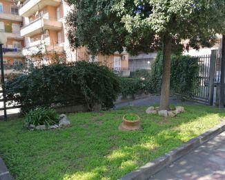 Quadrilocale in vendita, via Quintino Cataudella, San Nullo, Catania
