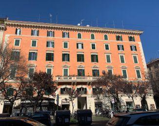 Appartamento in affitto, Piazza Cola di Rienzo  69, Prati, Roma