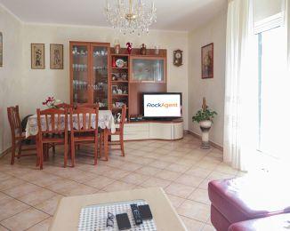 Villa in vendita, Corso Gregorio Staglianò  474, Chiaravalle Centrale
