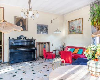 Villa in vendita, viale Lombardia  12h, Castellanza
