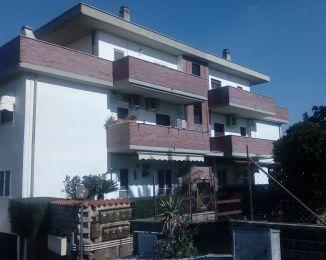 Bilocale in vendita, via Monte Rosa  8, San Giacomo, Nettuno