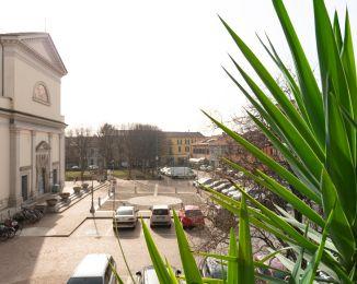 Trilocale in vendita, Piazza Italia  55, Marcallo, Marcallo Con Casone