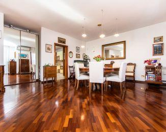 Villa in vendita, viale Cherubino Malpeli  24, Tor de' Cenci, Roma