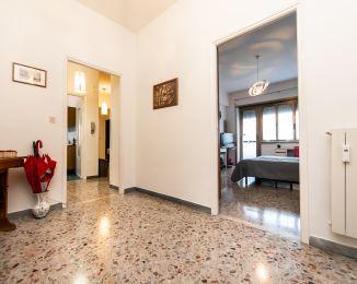 Trilocale in vendita, via Salvatore Pincherle, San Paolo, Roma