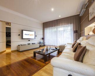 Appartamento in vendita, via Campo Catino, Cortina d'Ampezzo, Roma