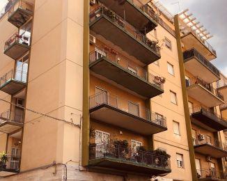 Quadrilocale in vendita, via Antonio Santangelo Fulci  97, Picanello, Catania