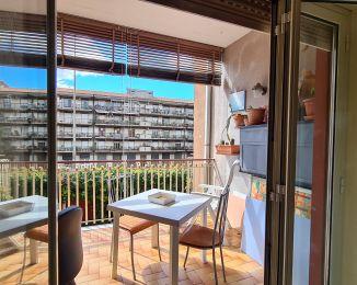Quadrilocale in vendita, via Beata Giovanna Jugan  5, Galermo, Catania