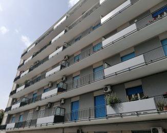 Quadrilocale in vendita, via Caronda  295, Vulcania, Catania