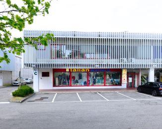 Capannone in vendita, Strada Padana Superiore  53, Cernusco Sul Naviglio