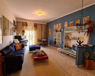 Trilocale in vendita, via Regina Bianca  107, Picanello, Catania