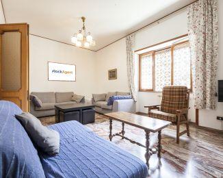Appartamento in vendita, via Pietro Maroncelli  45, Villa Bonelli, Roma