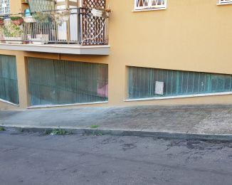 Magazzino o deposito in vendita, via Giovanni Zenatello  73, Trionfale, Roma