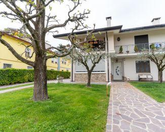 Appartamento in vendita, via Levante Ferrovia  27, Giarre, Abano Terme
