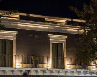 Albergo in vendita, via Plebiscito  863, Centro Storico, Catania