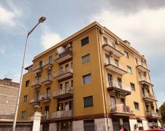 Quadrilocale in vendita, via Macaluso  4, Picanello, Catania