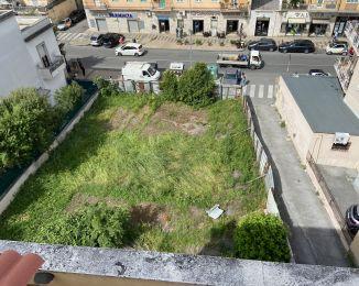 Terreno commerciale in vendita, via di Tor Sapienza  39, Tor Sapienza, Roma