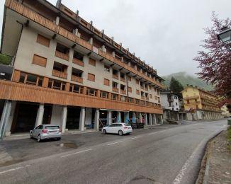 Bilocale in vendita, via Provinciale, Limone Piemonte