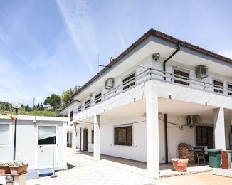 Villa in vendita, via Leonardo di Bona, Sala, Catanzaro