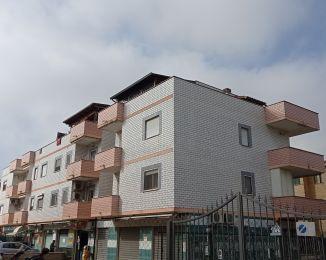 Trilocale in vendita, via Casal Bellini, Campo Limpido-favale