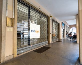 Negozio in vendita, via Cesare Battisti  12, Riviere, Padova