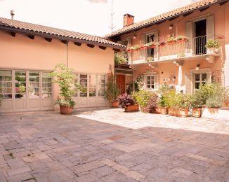 Villa in vendita, Strada Comunale di Mongreno, Sassi, Torino