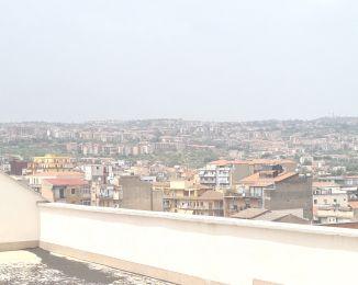 Trilocale in vendita, via Duca Degli Abruzzi  42, Picanello, Catania