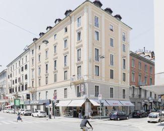 Bilocale in vendita, Corso Buenos Aires  51, Porta Venezia, Milano