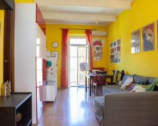 Trilocale in vendita, via Borriana  8, Regio Parco, Torino