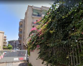 Box / Garage in vendita, via Vercelli  9, Vulcania, Catania