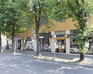 Negozio in vendita, Corso Milano  85, Bovisio-masciago