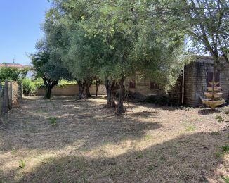 Villa in vendita, via Baia dei Flutti  3, Strampelli/Banditella/Castagnetta, Ardea
