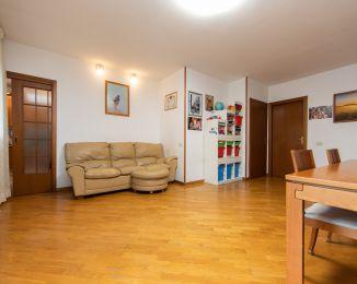 Quadrilocale in vendita, via Carmelo Maestrini  377, Mezzocammino, Roma