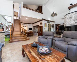 Villa in vendita, viale Colle Romito, Ardea Marina, Ardea